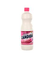 Alvejante Super Candida Lavanda 1l Pet