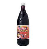 Groselha Tropical 1litro