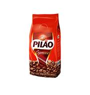 Café Pilão Expresso Grão 1kg Pacote