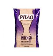 Café Pilão Intenso 500g Almofada