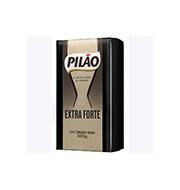 Café Pilão Extra Forte 500g Vácuo