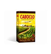 Café Caboclo Extra Forte 500g Vácuo