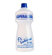 Álcool Coperalcool 92,8