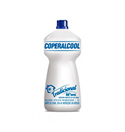 Alcool Coperalcool 46 Trad 500ml