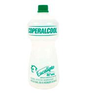 Álcool Coperalcool Eucalipto 1L