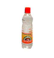 Querosene Apache 500ml Pet