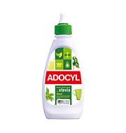 AdoÇante Adocyl Stevia 80ml Frasco