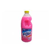 Desinfetante Bufalo Jasmim 2l Pet