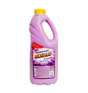 Desinfetante Bufalo Lavanda 2l Pet