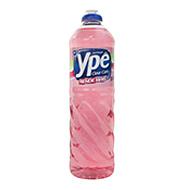Detergente Líquida Ypê Clear Care 500ml