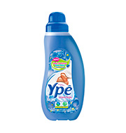 Amaciante Ype Aconchego 500ml Pet