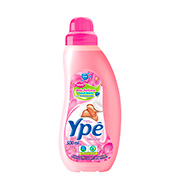 Amaciante Ype Ternura 500ml Pet