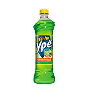 Desinfetante Pinho Ype Citrus 500ml Pet