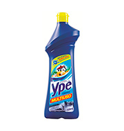 Multiuso Ype ClÁssico 500ml Pet
