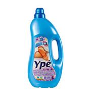 Amaciante Ype Aconchego 2l Pet