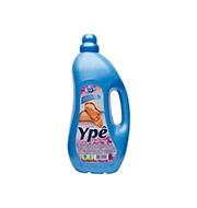 Amaciante Ype  Intenso/azul 2l Pet
