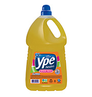 Detergente Líquido Ypê Neutro 5l