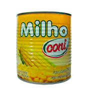 Milho Verde Coni 200g