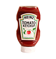 Catchup Heinz 567g Pet