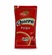 Polpa De Tomate Quero 1,020kg