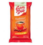 Café Alm Bom Dia Tradicional