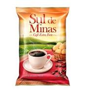 Café Sul De Minas 500g