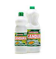 Desinfetante Candura Pinho 1l Pet