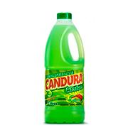 Desinfetante Candura Citrus 2l Pet