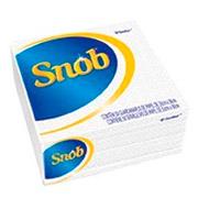 Guardanapo Snob 50un