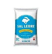 Sal Lebre Light 500g Pacote