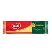 Massa Ninfa Semola Espaguete
