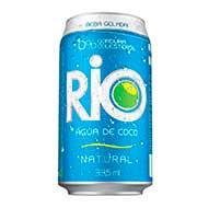 Água de Coco Rio Lata 335 ml