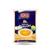 Macarrão Sopa De Letrinhas Adria Com Ovos 500