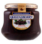 Geleia Queensberry Amora