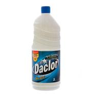 Agua Sanitária Daclor