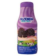 Iogurte Liquido Sabor Ameixa Bela Vista