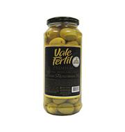 Azeitona Vale Fértil Premium Arauco 360g