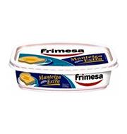 Manteiga Frimesa S/sal 200g Pote