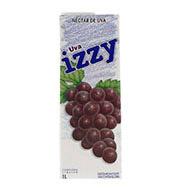 Néctar Izzy Uva 1lt