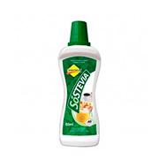 Adoçante Sos Estevia Líquido Stevia 80 Ml
