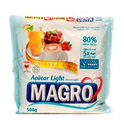 AdoÇante Magro Light Refil 500g