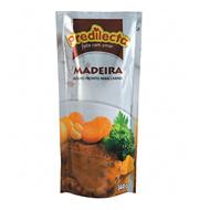 Molho Madeira Predilecta 340g