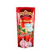 Molho De Tomate Predilecta Refogado Tradicional