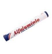 Papel Aluminio Alfaluminio 30cm