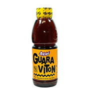 Guaraviton AÇai 500ml Garrafa