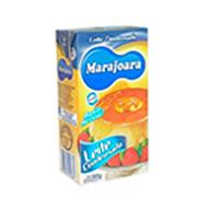 Leite Condensado Marajoara 395g Caixinha