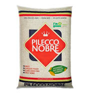 Arroz Pilecco Nobre Tipo 1 - 5kg