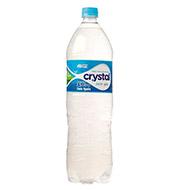 Água Mineral Crystal 1,5L