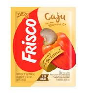 Suco em pó Frisco Arisco Caju 35g