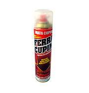 Inseticida Ferra Cupim Spray 400ml